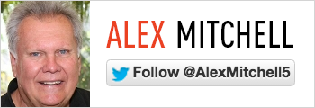 Follow Alex on Twitter