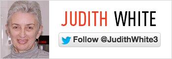 Follow Judith on Twitter